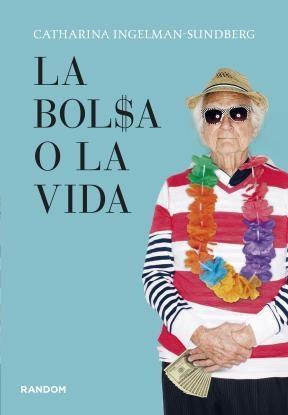 E-book La Bolsa O La Vida
