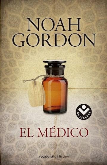 Papel Medico, El
