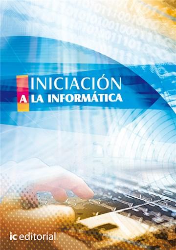 Papel Iniciación A La Informática
