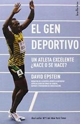 El Gen Deportivo