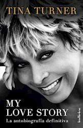 Libro My Love Story