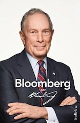 Libro Bloomberg Por Bloomberg