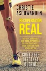 Libro Recuperacion Real