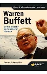 E-book Warren Buffett