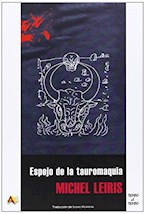 Papel ESPEJO DE LA TAUROMAQUIA