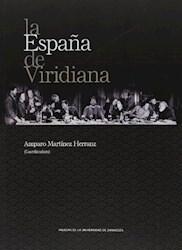 Papel La España De Viridiana