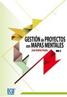 E-book Gestión De Proyectos Con Mapas Mentales Ii