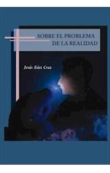 E-book Sobre el problema de la realidad