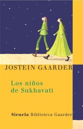 E-book Los Niños De Sukhavati