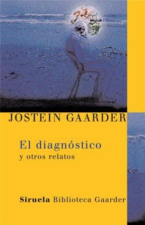 E-book El Diagnóstico