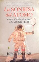 Papel Sonrisa Del Atomo, La