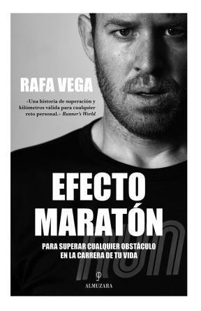 E-book Efecto Maratón