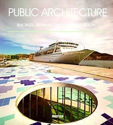 Libro Public Architecture