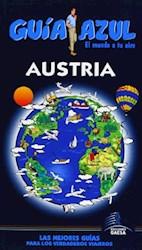 Libro Austria