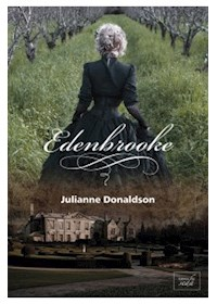 Papel Edenbrooke