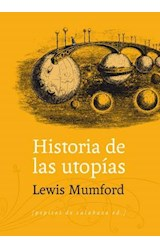 Papel Historia De Las Utopias