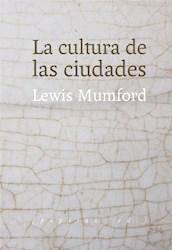 Papel La Cultura De Las Ciudades