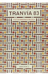 Papel TRANVIA 83