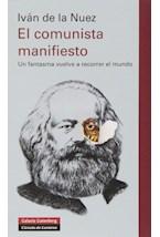 Papel EL COMUNISTA MANIFIESTO