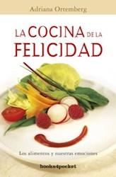 Papel Cocina De La Felicidad, La