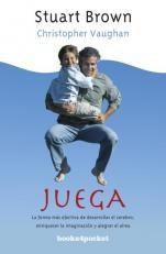Papel Juega - B4P