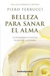 Libro Belleza Para Sanar El Alma