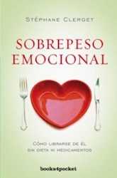 Libro Sobrepeso Emocional
