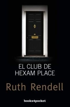 Papel El Club De Hexam Place