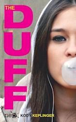 Libro The Duff