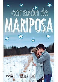 Papel Corazon De Mariposa