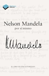 Papel Nelson Mandela Por Si Mismo