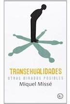 Papel TRANSEXUALIDADES. OTRAS MIRADAS POSIBLES