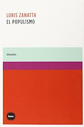 Papel Populismo, El