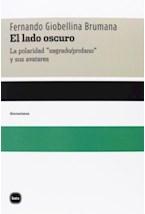 Papel EL LADO OSCURO . LA POLARIDAD SAGRADO/PROFAN