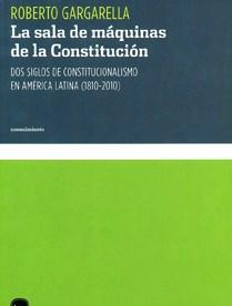Papel Sala De Maquinas De La Constitucion, La