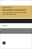 Papel ALIENACION Y ACELERACION (SERIE DISCUSIONES) (BOLSILLO) (RUSTICA)