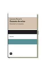 Papel ENCANTO DE ERIZO