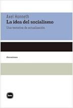 Papel LA IDEA DEL SOCIALISMO