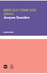 Papel JACQUES RANCIERE