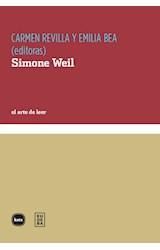 Papel Simone Weil
