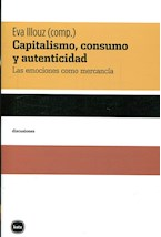 Papel CAPITALISMO, CONSUMO Y AUTENTICIDAD