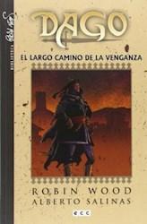 Papel Dago 4 - El Largo Camino De La Venganza