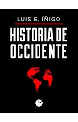 Papel HISTORIA DE OCCIDENTE