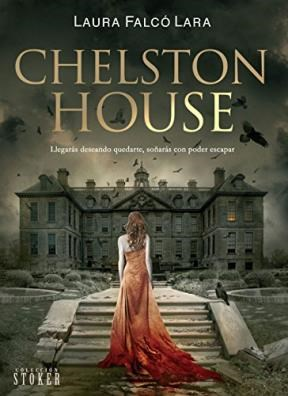Papel Chelston House