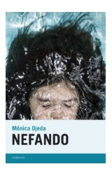Papel NEFANDO