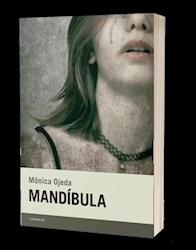 Libro Mandibula