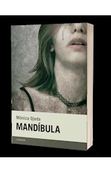 Papel MANDIBULA
