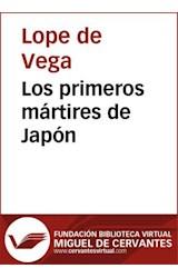 E-book Los primeros mártires de Japón