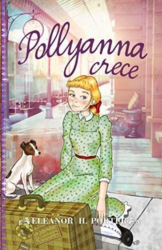Papel Pollyana Crece