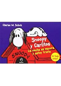 Papel Snoopy Y Carlitos 4